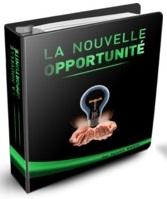 La nouvelle opportunité