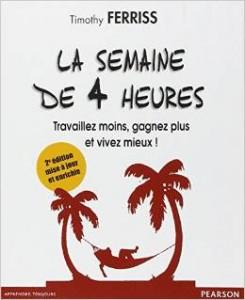 la_semaine_de_4_heures