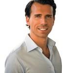 MaxPiccinini, le millionnaire catalyseur de reussite