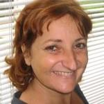 SylvainePascual, la consultante en plaisir au travail
