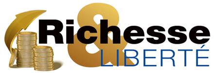 Richesse & Liberté