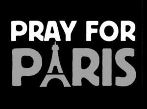 Attentats-dans-Paris-Public.fr-vous-informe_portrait_w674
