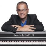 Franckde Lassus