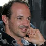 NicolasPène