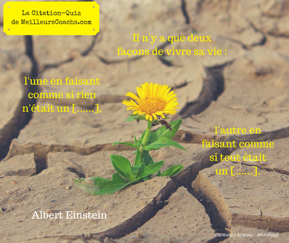 citation-einstein-miracle