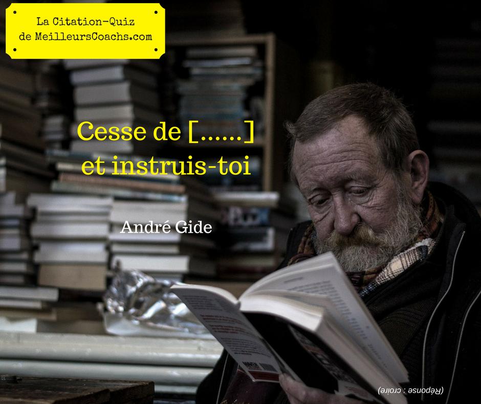 citation-gide-croire