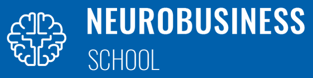neurobusiness-school