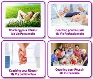 Le club Coaching-Pour-Réussir
