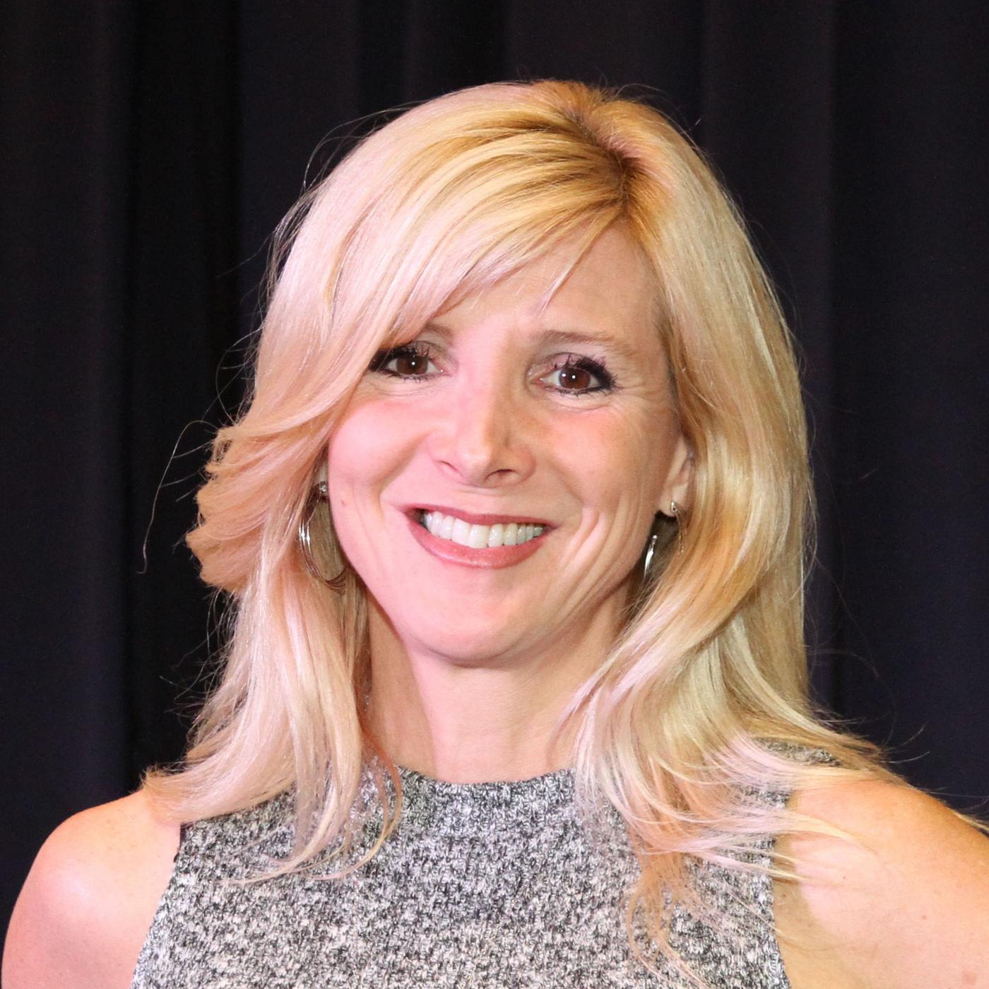 Stéphanie Milot, l'amélioratrice de votre ADN du succès