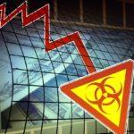 Crise mondiale - Crise sanitaire - Crise économique