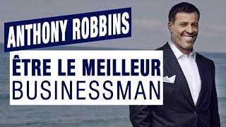 Vidéos de Roger Lannoy : Booster votre entreprise (2h)