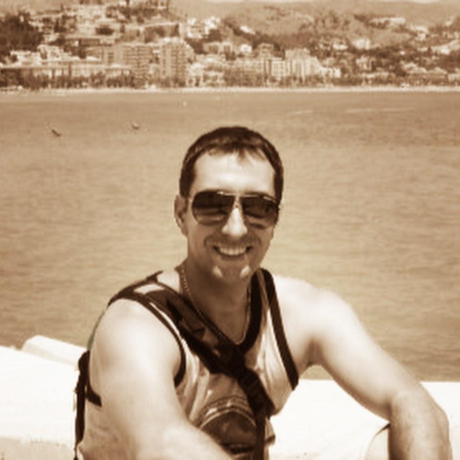 Sylvain Wealth, le serial entrepreneur