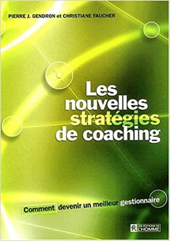 Les meilleurs e-books gratuits des meilleurs coachs !