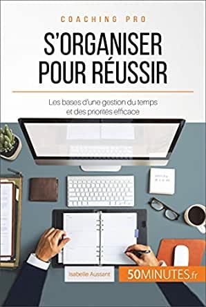 Les nouveaux programmes Coaching-Pour-Reussir