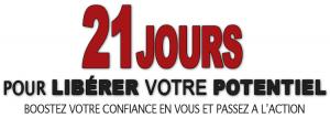 Jean-Guy Perraud, l'expert en communication constructive