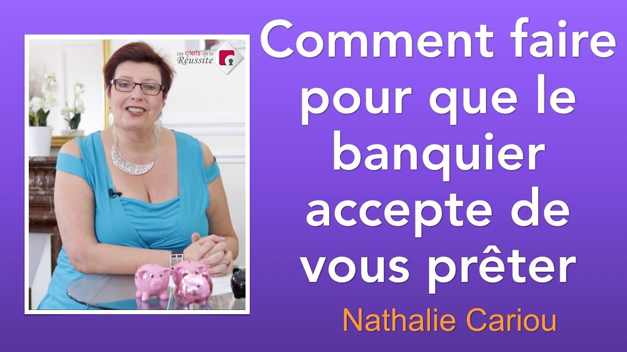 2 interviews de Nathalie Cariou sur l'argent et l'investissement (50 min)
