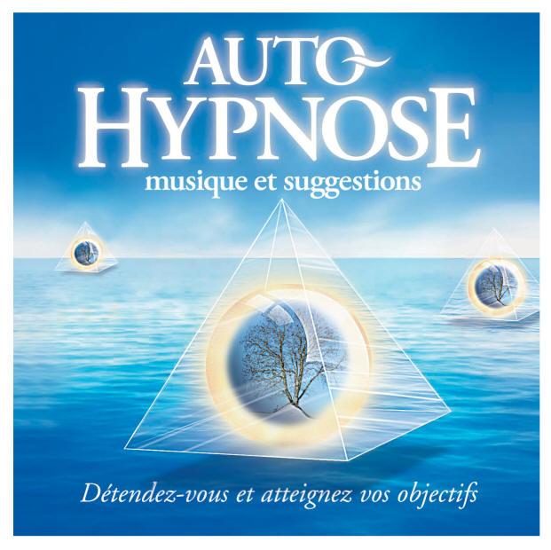 Hypnose et auto-hypnose : des centaines d'audios gratuits !